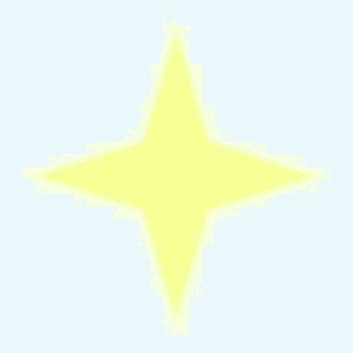 clipart star 4 - Copy