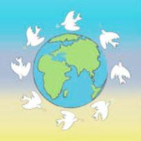 flying-doves-with-a-green-branch-around-the-earth-peace-on-earth-concept_150608930 - Copy