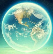 new-earth - Copy (2)