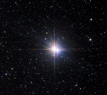 Albireo-Beta-Cygni