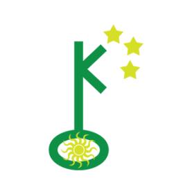 chiron-astro-1
