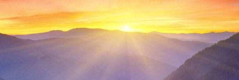 sunrise-over-the-mountains - Copy