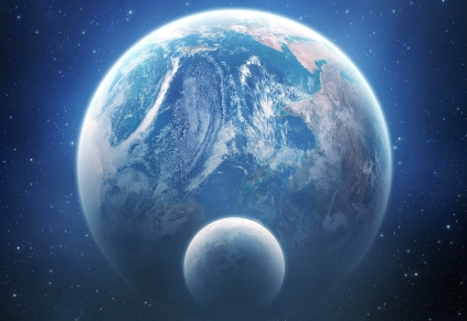planets-and-moons-wallpaper-1 - Copy