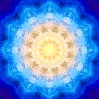 ffe20f8901d51c462ab88eb021504111-fractal-art-sacred-geometry-copy-copy