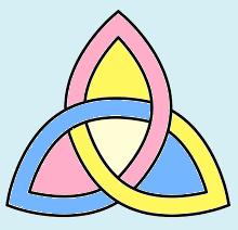 trinity-knot1-copy