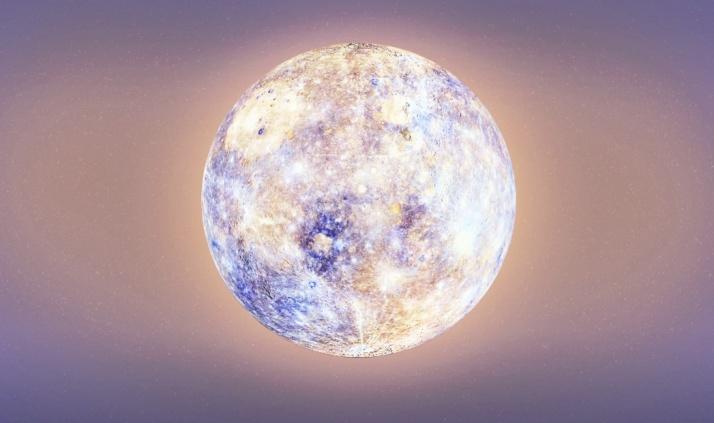 2_feature_1600x900_mercury