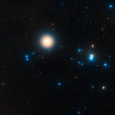 _NASA hubble hyades aldebaran - Copy