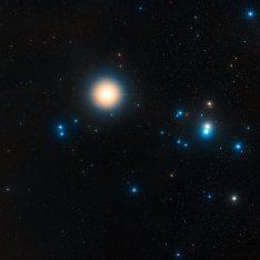 _NASA hubble hyades aldebaran - Copy