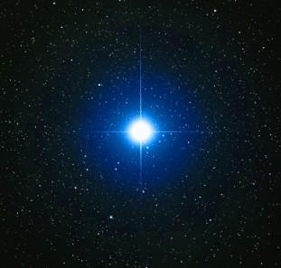 Image-of_Sirius - Copy - Copy