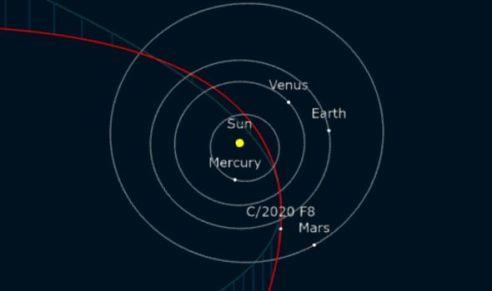 comet-2416175