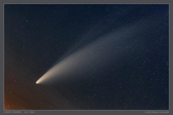 C2020_F3_NEOWISE_2020_07_10_druckmuller1024
