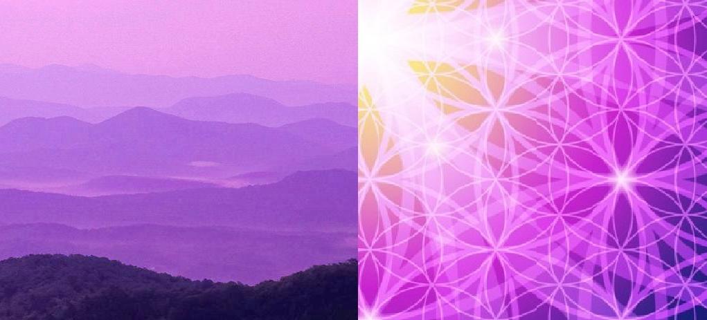 purple-mountains-joye-ardyn-durham - Copy - Copy