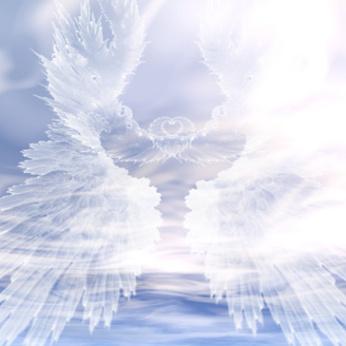 angelslight.jpg