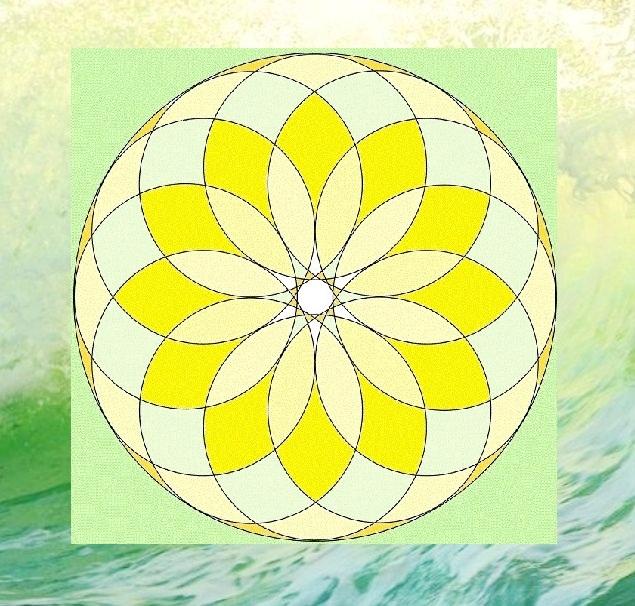 ocean-heart-copy.jpg?w=345&zoom=2